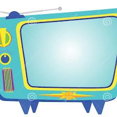 DONI TV