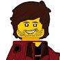LegoSuperHeroesToday