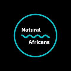 Natural Africans