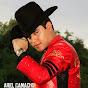 Ariel Camacho VEVO
