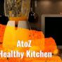 A to Z Healthy Kitchen