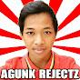 Agunk Rejectz