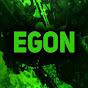 Egon V2TM