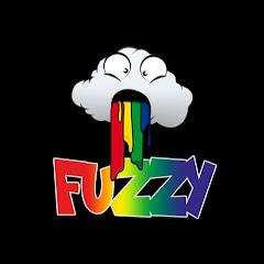 Schwabenfuzzy