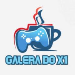Galera Do X1 Oficial