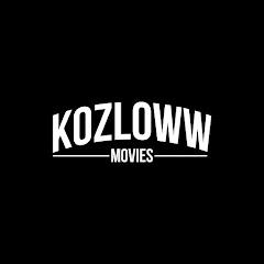 kozloww movies