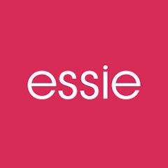 Essie España