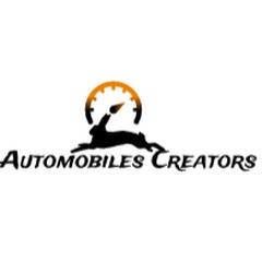 Automobiles Creators