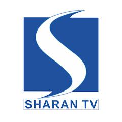 SHARAN TV