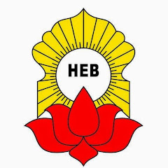 Hindu Endowments Board