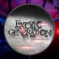 EXOTIC GENERATION