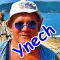 Ynech