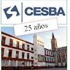 CESBA
