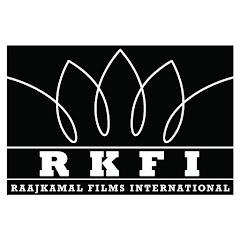 RaajKamalFilms