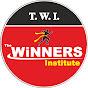 Winners Institute,