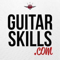 GuitarSkills