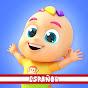 Kids ABC TV Español -