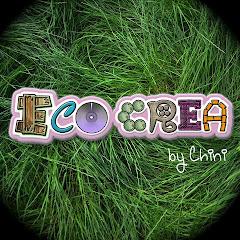 Eco Crea