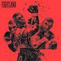 IT'S TIME UFC