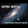 astrowatchnet
