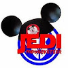 Jedi Mouseketeer