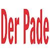 DerPade