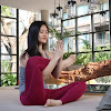 Cher Yoga & Wellness