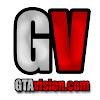 GTAvision.com
