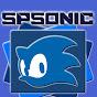 Spsonic