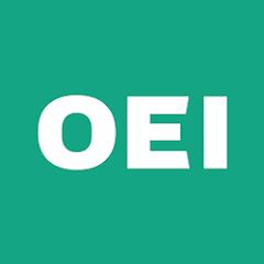 Organización de Estados Iberoamericanos OEI