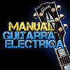 Manual Guitarra Eléctrica.com