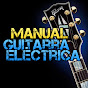 Manual Guitarra