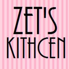 Zet's Kitchen