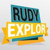 Rudy Explor