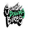 South Downs Bikes
