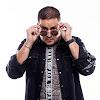 DJ SAMUK