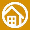 Get 100 Listings