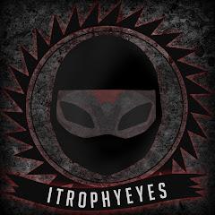 iTrophyEyes