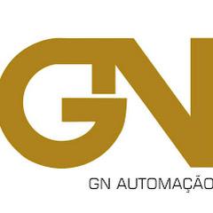 Gn Automação