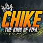 ChikeBoxHD / The King
