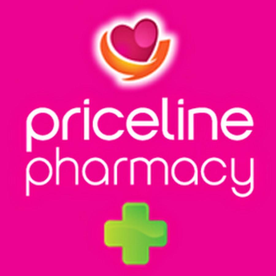 Priceline.com - Logos Download