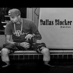 Dallas Blocker