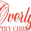 overlys1