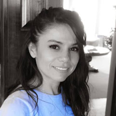 Marcela Allen