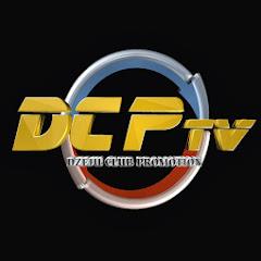 DCPtv