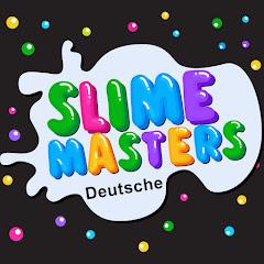 Slime Masters Deutsche