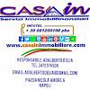 Agenzia Immobiliare a Napoli: CASAin Immobiliare