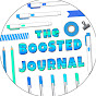 The Boosted Journal