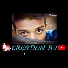 Creation RV