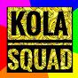 Kola Squad